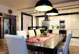 Svarochi Lights Price Smart Led Dining Room Lights Rameez Raza Medium
