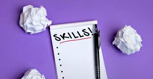 3 Tips To Organize The Skills Section On Your Resume Flexjobs