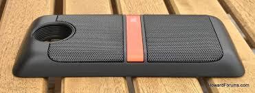 motorola jbl speaker. name: img_4146.jpg views: 428 size: 51.3 kb motorola jbl speaker