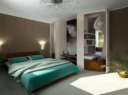 bedroom ideas for young adults. Adult Bedrooms Bedroom Designs Ideas Young Captains Bed Tumblr Hipster For Adults