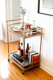 Bar cart ikea portable bar cart bar wine bar cart bronze bar cart bronze bar  cart