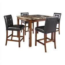 round dining table set retro style dining room furniture how tall is a dining room table kitchen table sets with bench