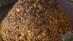 Торт Муравейник рецепт с фотографиями 🍴 📖 как приготовить в  Торт Муравейник