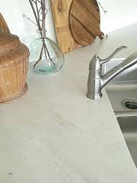 and quartz reviews fresh solid surface review allen roth countertops samples