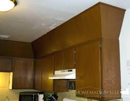 refinishing kitchen cabinets without stripping how to refinish kitchen cabinets without stripping