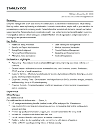 Crna Cv Sample Page Project For Awesome Crna Resume Resume Models