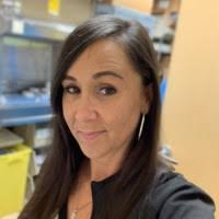 "4 ""Brandy Theriot"" profiles | LinkedIn"