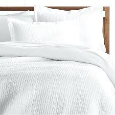 white cotton duvet cover queen full queen white duvet cover in covers inserts within decorations 0
