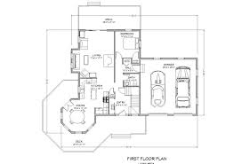 13 new england colonial house plan traditional cape cod plans peaceful inspiration ideas