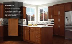 cost to install new kitchen cabinets. Full Size Of Kitchen:lowes Kitchen Cabinets In Stock Average Cost Per To Install New