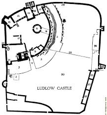 plan of ludlow castle House Plans Perth Wa 974x1043, 112k, jpg free download house building perth wa