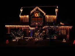 christmas outside lighting. Gallery Of Tasteful Christmas Lights Outside Lighting R