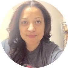 Evonne Johnson (@vonnie_mich) | Twitter