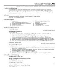Resume Format For Doctors New Graduate Physician Assistant Resume