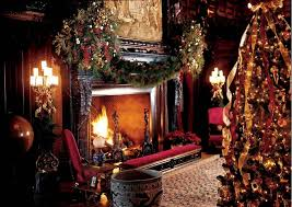 192 best Biltmore Christmas images on Pinterest | Biltmore ...