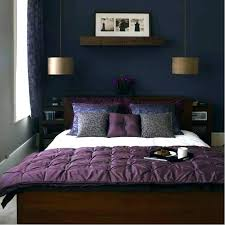 paint colors for small bedrooms wall colors for small bedrooms bedroom colors for small rooms bedroom paint colors for small bedrooms