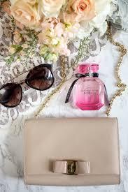 victoria s secret s fragrance