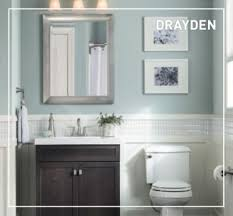 Exellent Bathroom Ideas Bath Collections At To Create Your Dream Innovation Design