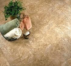 armstrong alterna vinyl tile explore the versatility of armstrong alterna luxury vinyl flooring