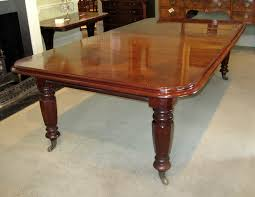 antique dining table for uk the home redesign diy ideas 0
