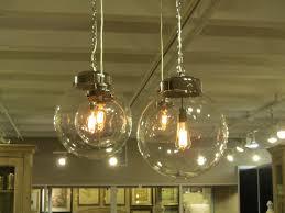 pendant lighting for verner panton style globe pendant light and exquisite clear glass globe pendant light