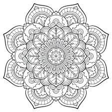 Free Online Coloring Pages To Color Online Printable Painting Pages