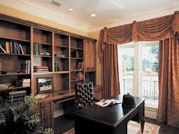 personal office design. beautiful design elegant and formal home office on personal office design f