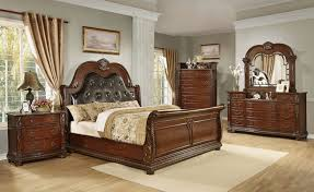 bordeaux louis philippe style bedroom furniture collection. Bedroom:Top Bordeaux Louis Philippe Style Bedroom Furniture Collection Home Design New Photo On R