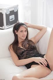 Hotty Stop Tiffany Thompson Supermodel