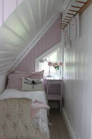 Best 25+ Tiny bedrooms ideas on Pinterest | Tiny bedroom design ...