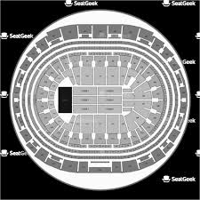 Ohio Stadium Seating Chart Ohio Stadium Seat Map Staples Center Seating Chart Seatgeek