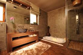 fancy bathrooms. 16 fancy bathroom combined flooring ideas bathrooms e