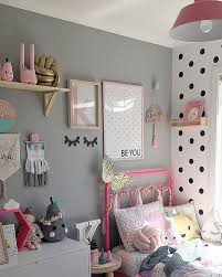girly bedroom decorating ideas best of 34 girls room decor ideas to change the feel of