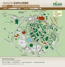 the mason explorer  josh hughes  a web design portfolio