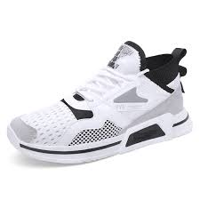Men Breathable Flying Woven Sports Shoes Sale, Price & Reviews ...