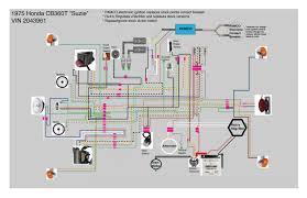 cb400f wiring diagram wiring diagram basic cb400 wiring diagram wiring diagramcb400f wiring diagram wiring diagram gohonda wiring diagrams wiring diagram datasource 1975