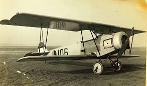 Fokker S.IV