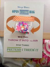 diy birthday gifts for guy best friend 33 best internet friends images on