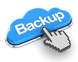 Image result for data backups