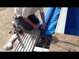 automatic pool cover rope repair automatic pool cover rope repair