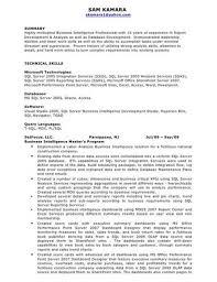 entry level business intelligence analyst resume clasifiedad com business analyst resumes business analyst resume sample free entry level business analyst resume