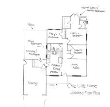 Master Bedroom Furniture Layout Master Bedroom And Bath Addition Layout Thumb Small Toilet Design