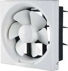 kitchen exhaust fan. Cover For Kitchen Exhaust Fan