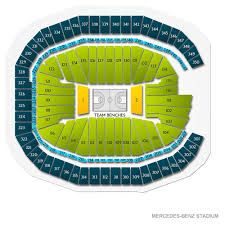 Ncaa Final Four Houston Seating Chart Ncaa Final Four Tickets 2019 Ncaa Mens Final Four
