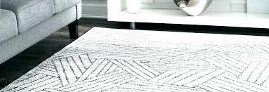 wool area rugs 9x12 wool area rugs area rugs home depot furniture depot montreal
