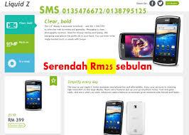 ACER SMARTPHONE Liquid Z110 .. 3G Dual ...