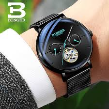 WYQ <b>Watch</b> Store - Amazing prodcuts with exclusive discounts on ...