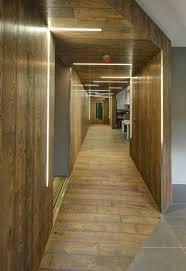 hotel hallway lighting. IGuzzini IN30 Hall Vertical And Horizontal Lighting Solution \ Hotel Hallway