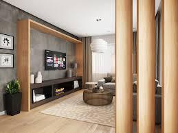living room design furniture. Grey Living Room Ideas: Mix Grey With Warmer Neutrals Design Furniture
