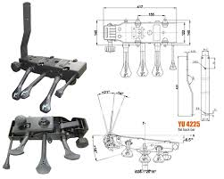 office chair parts. Swivel Chairs Parts Office Chair E